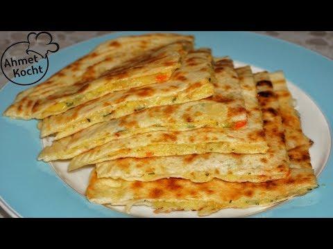 taschen-mit-kartoffeln-&-gouda-|-ahmet-kocht-|-vegetarisch-kochen-|-folge-341