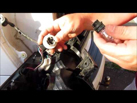 Service Manual Replace A Thermostat On A 2008 Pontiac
