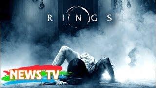 Top 3 điều bạn chưa biết về ma nữ trong The Rings