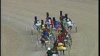 Vidéo de la course PMU PREMI VI MEMORIAL JONNY RUFFATO