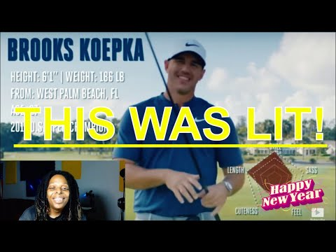 brooks-koepka-battles-10-year-old-girl-madison-moman-in-a-5-round-golf-challenge-reaction