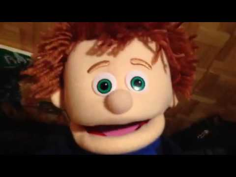 Download Youtube: ALL SML PUPPETS!!!