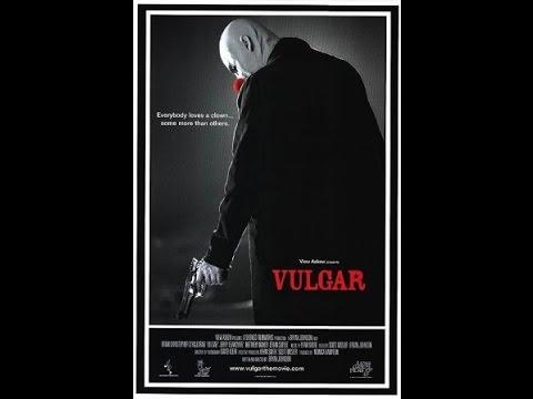 Vulgar 2000 Movie