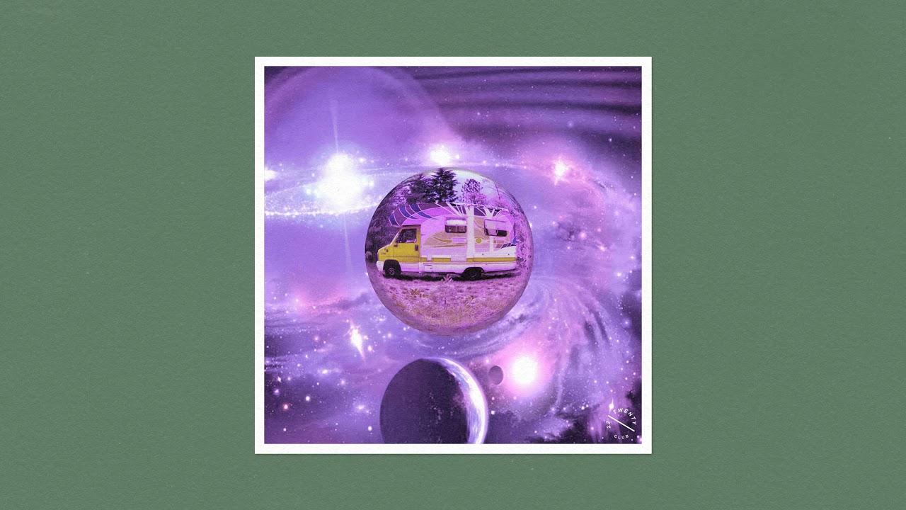 Download Go Hawaii - Midnight Company (feat. Secret B) ♪
