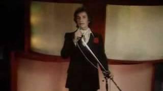 Roberto Carlos - El gato que está triste y azul (1979) thumbnail