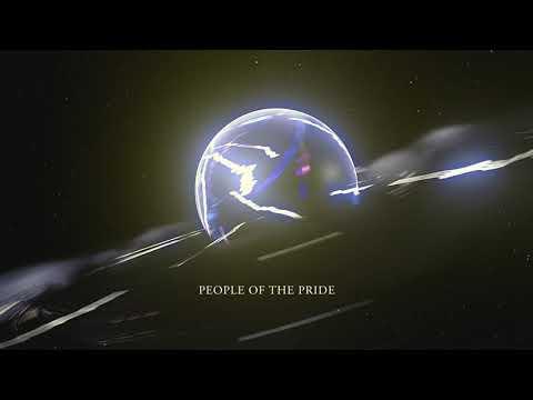 Coldplay - People of The Pride mp3 ke stažení