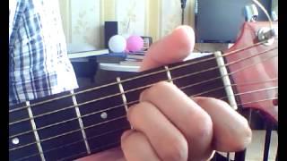 Наутилус Помпилиус - Прогулки по воде (Аккорды, соло)
