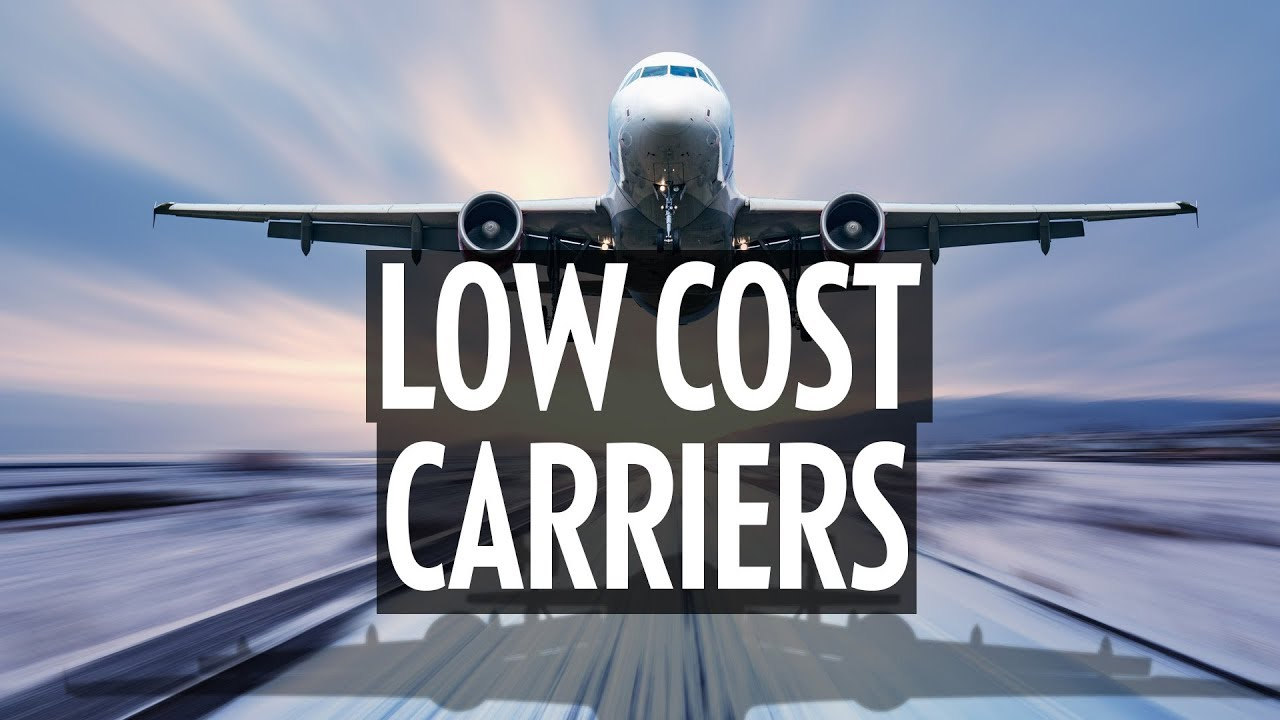 Will ultra low-cost airlines survive in Canada?