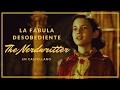 El Laberinto Del Fauno La Fábula Desobediente Fandub Nerdwriter1 mp3