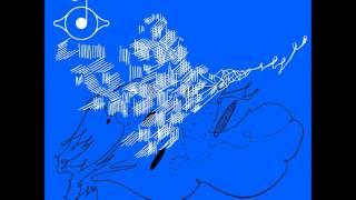 Björk - Solstice (Current Value Remix)