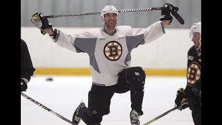 Bruins Fan Review - Game 78 - Zdeno Chara Returns!!! - Bos 3, PHI 4 OTL