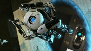 Portal 2 - Test / Review von GameStar (Gameplay) (german|deutsch)