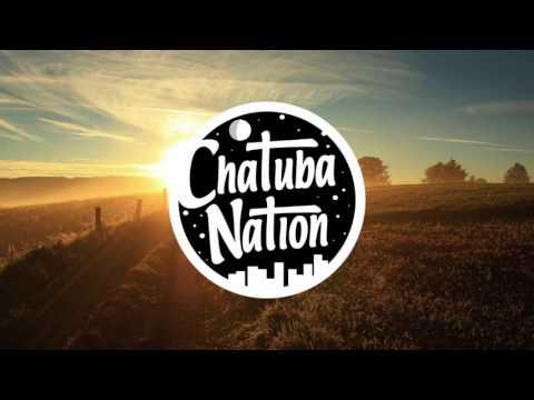 Pitbull - Timber ft Chatuba de Mesquita