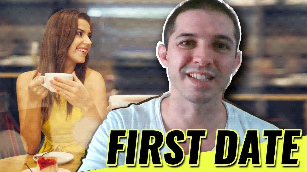 What is a good first date movie