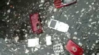 Смерть телефону fly.avi