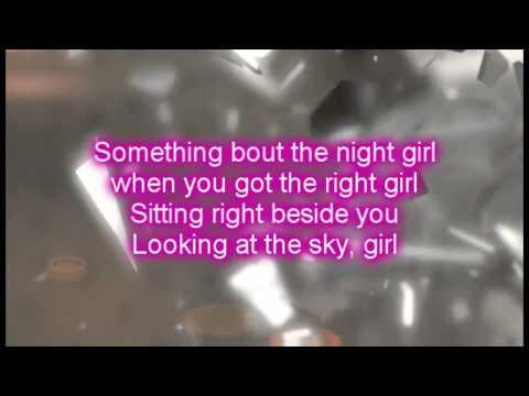 Frankie Ballard -Helluva Life Lyrics