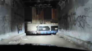 Saber MSK AWR- Los Angeles Graffiti Legend- New Print Release