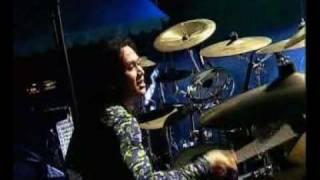 Search - Langit Dan Bumi (Konsert Live Evolusi 2004 Stadium Merdeka)