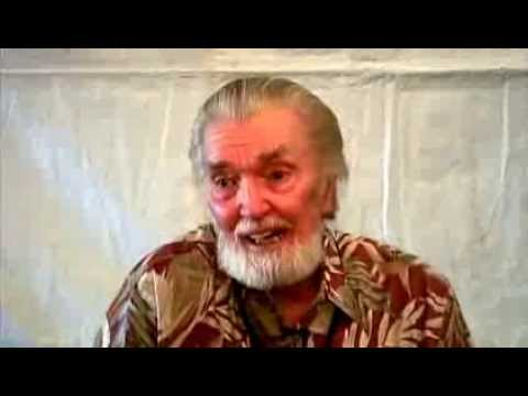 denny miller interview youtube