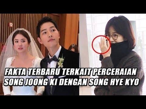 fakta-terbaru-terkait-perceraian-song-joong-ki-dengan-song-hye-kyo
