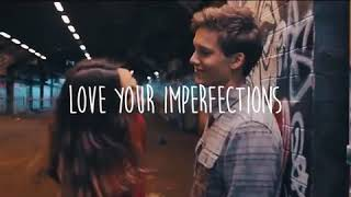 Best English song romantic whatsapp status