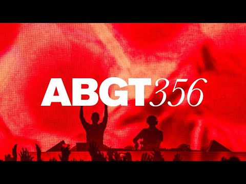 Group Therapy 356 With Above & Beyond And Ben Böhmer