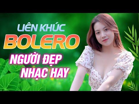 Lk Nhịp Cầu Tri Âm - Siêu Phẩm Nhạc Lính Bolero Hay Nhất 2021 Càng Nghe Càng Nghiện