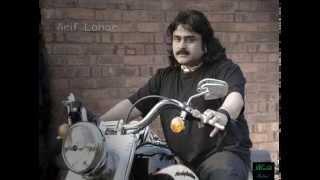 Akhiyan Ton Bhul Hoi (Complete Song) - Arif Lohar