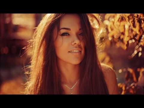 Rochelle - You Got Something (Single)