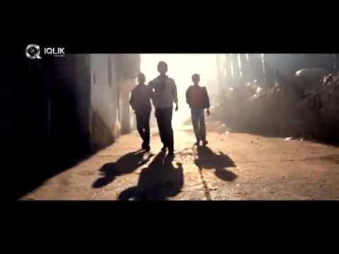 Little Jana Sena | Party Video | Presented By iQlik