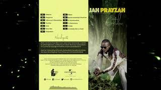 Jah Prayzah - Chikomo