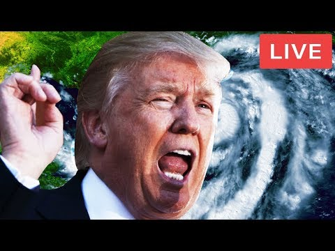 CNN Live Stream Now - MSNBC Live President Trump Speech Live On FOX News