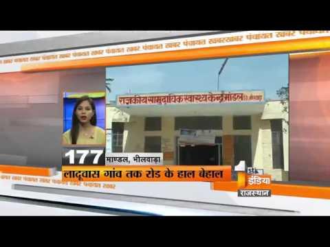 Khabar Panchayat | Segment- 4 | Monday, 18 July 2016