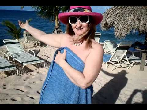 Caribe Swinger Convention Nude Domincan Republic from YouTube · Duration:  26 seconds
