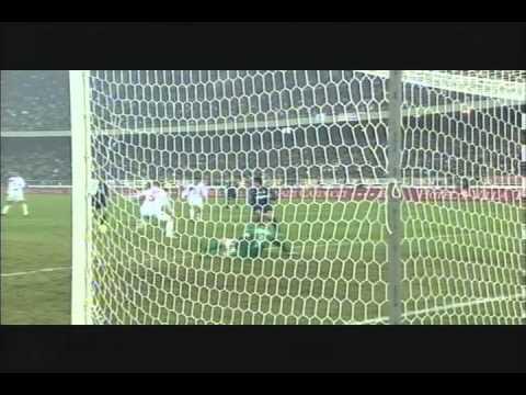 Leggenda Inter 2010, La Storica Tripletta - I Gol Parte 4/8 (Gennaio 2010)