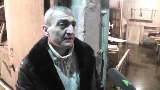Երևան Ջուր ընկերության արձագանքը ԱՅՍՕՐ լրատվականին