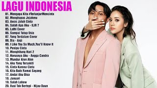 Download Top Lagu Pop Indonesia Terbaru 2020 Hits Pilihan Terbaik+enak Didengar Waktu Kerja