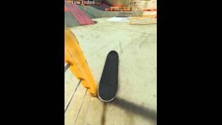 Como baixar true skate no 4shared