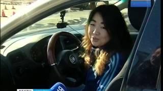 видео Всё про знак «Начинающий водитель»
