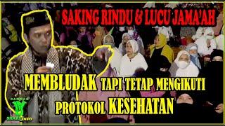 Download Mp3 Lucu Ceramah Ustadz H. Doktor Abdul Somad 2020 Terbaru Di Banjar Jama'ah Mem