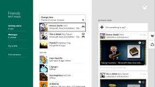 добыча полоса экономия Goldrush как сделать видео(Вот некоторые интернет- геймплей Haloигра, созданная Bungie . Я начал играть в гало на оригинальном Xbox и продолжа..., 2014-12-29T03:39:36.000Z)