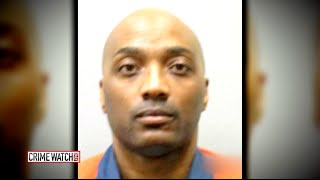Man in Prison for Murder Claims Confession Was Coerced - Pt. 2 - Crime Watch Daily