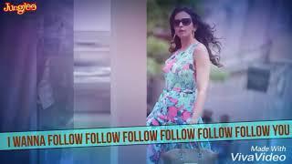 family ek deal follow follow ringtone