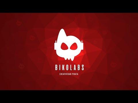 ¿Qué es Bikolabs?