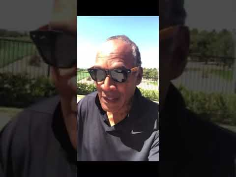 OJ-SIMPSON-THOUGHTS-ON-TIGER-KING