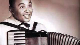 Download lagu FUGA DA AFRICA  ... (polca) .... Luiz Gonzaga...   1944.