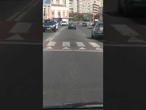 Alba24 VIDEO: Scene