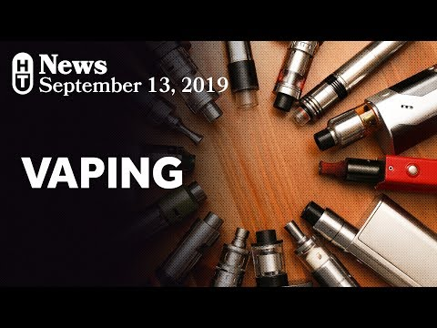 why-a-spike-in-vaping-deaths-and-illnesses?