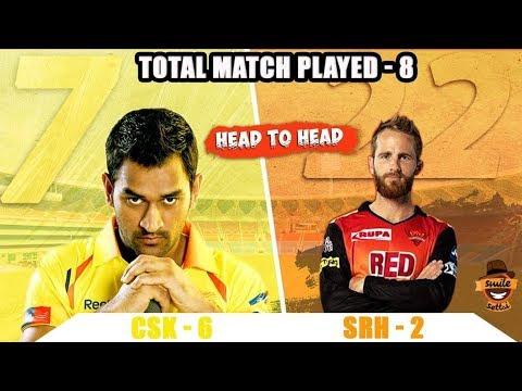 #IPL2018 | #CSKvsSRH | Aadiya Aattam Enna |  Post Match Show | Indian Premier League | Smile Settai
