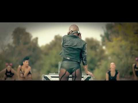 DANIELA GYORFI - Fraiera iubeste …VIDEO MUSIC official